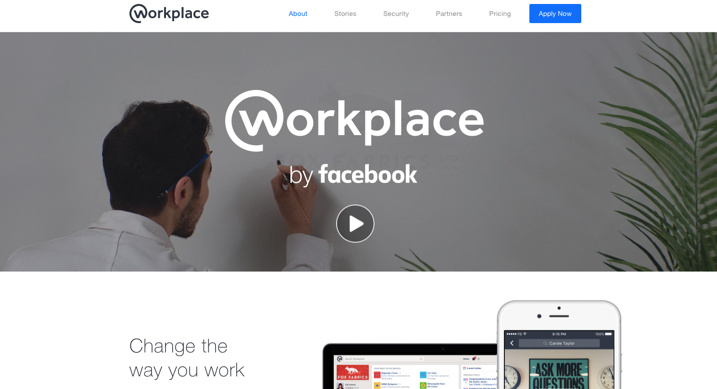 fb-workplace-uvod